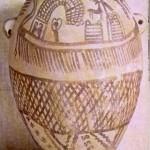 La cerámica en Egipto