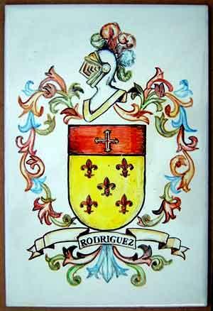 escudo-heraldico-un-azulejo