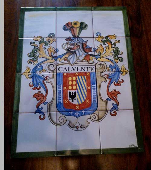 escudos-heraldicos.