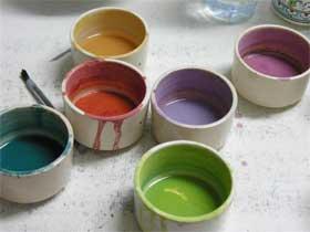 pinturas-ceramica