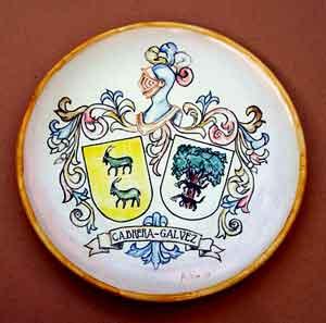 plato-escudo-heraldico