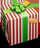 regalo-ceramica